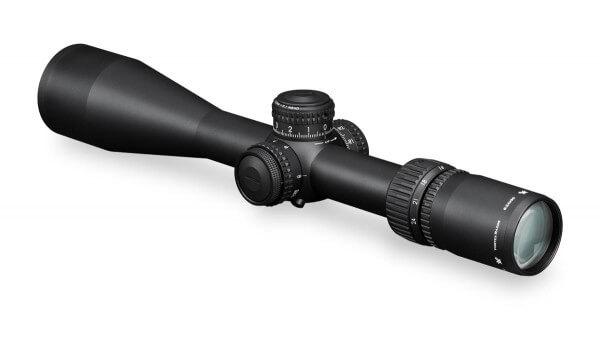 Vortex Razor HD AMG 6-24x50 MRAD FFP