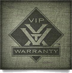 vortex-vip-garantie