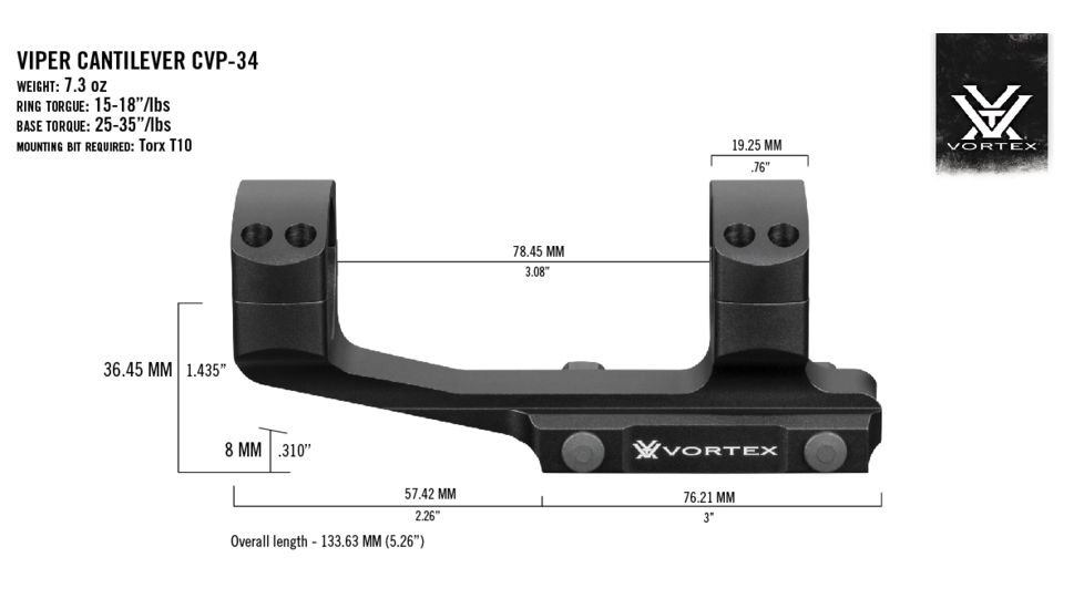 vortex-precision-extended-cantilever-34mm