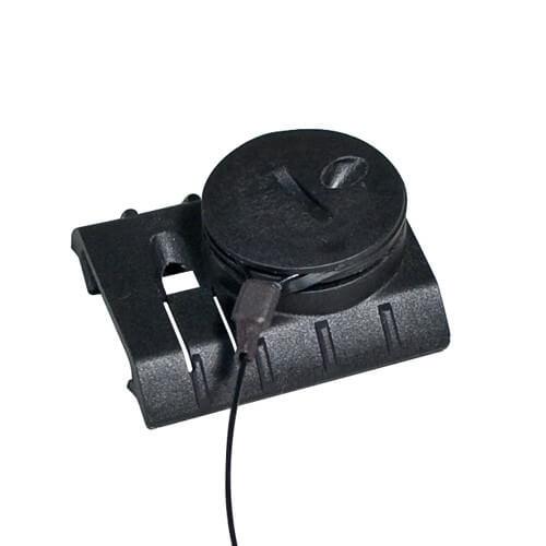 Vortex Batteriehalter für CR2032