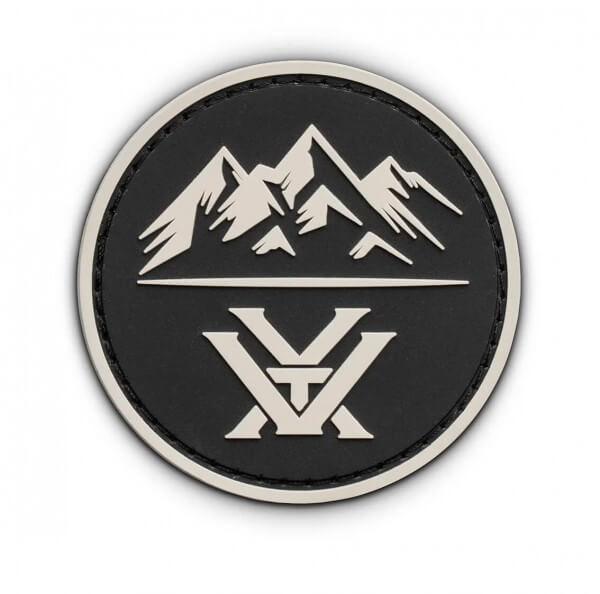 Vortex 3 Peaks Patch