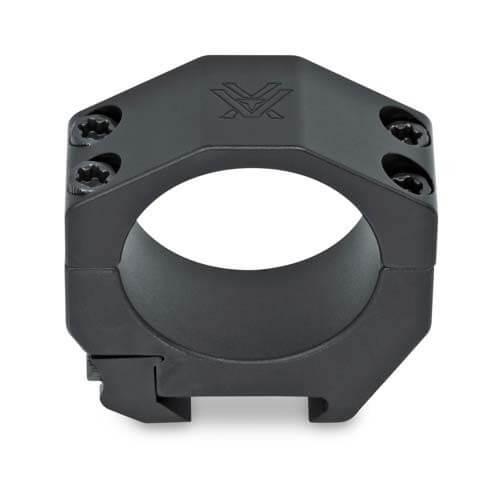 Zielfernrohr Vortex Precision Matched Rings 34 mm Montageringe
