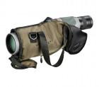 Spektiv Vortex Razor HD 16-48x65 Tasche