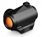 Vortex Crossfire Red Dot low back