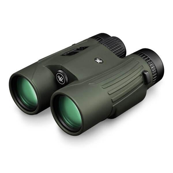 Vortex Rangefinder Fury HD 5000 Fernglas