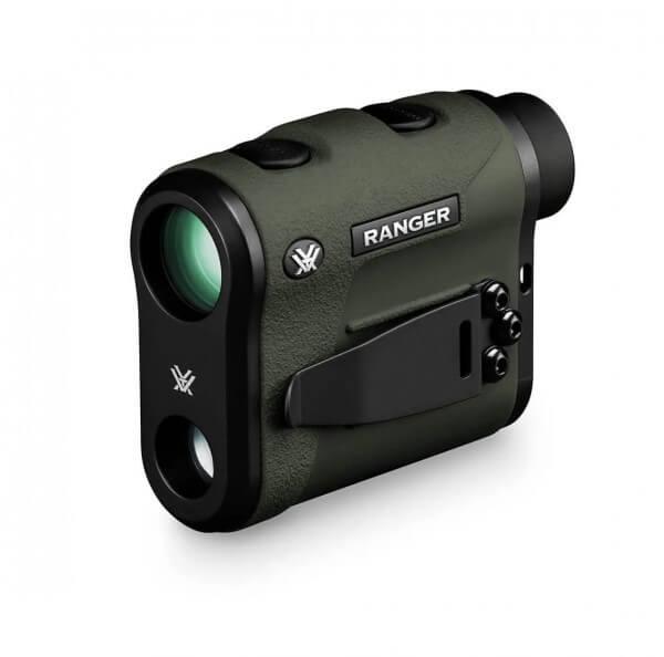 Vortex Ranger 1800 Entfernungsmesser