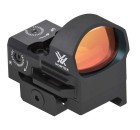 Vortex Razor Red Dot - 3 MOA