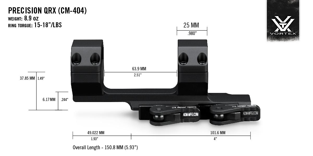 Precision-QRX-cm-404-01