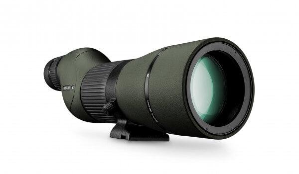 Vortex Viper HD Spektiv 15-45x65 gerade