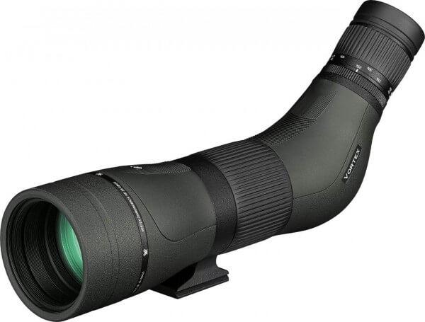 Vortex Diamondback HD Spektiv 16-48x65