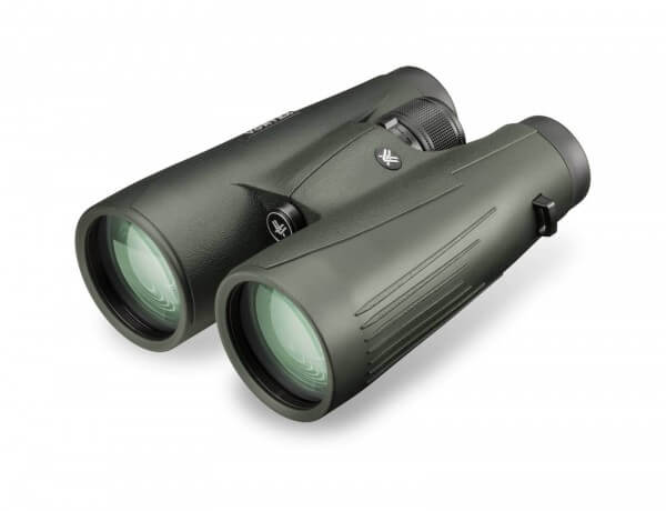 Vortex Vulture HD 8x56 Fernglas