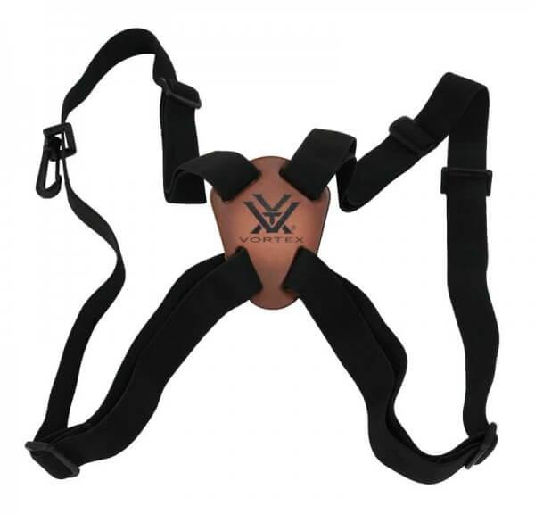 Vortex Harness Strap Fernglas Rucksackgurt