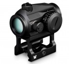 Vortex Crossfire Red Dot 2 MOA