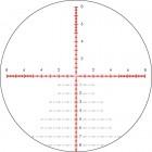 Vortex Razor HD Zielfernrohr 5-20x50 EBR-2B