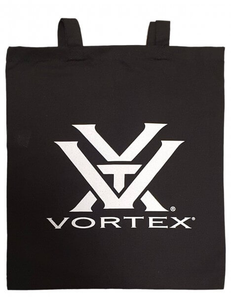 Vortex Logo Bag