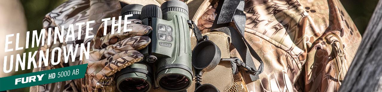 vortex-fury-5000-AB-Rangefinder