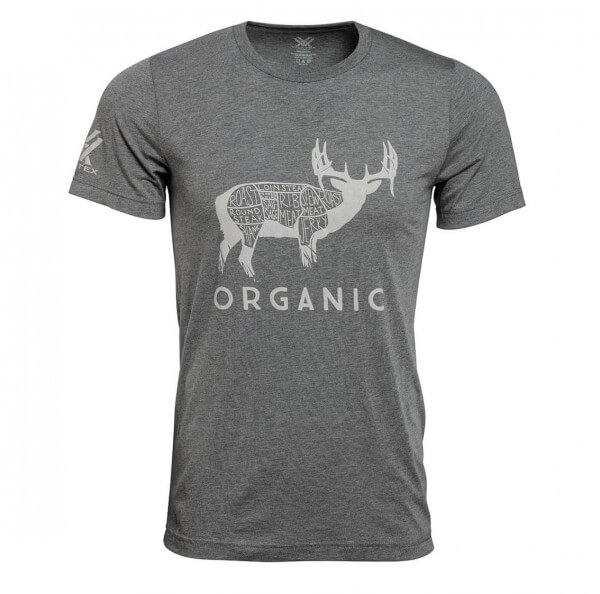 Vortex Organic Whitetail Shirt