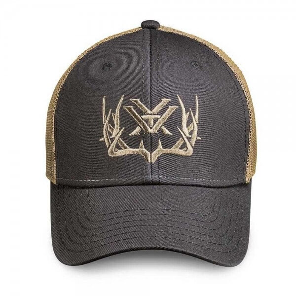 Vortex Mule Deer Cap