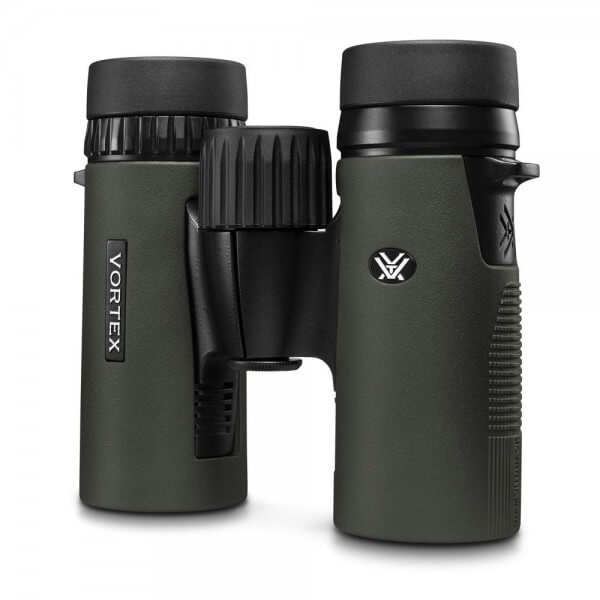 Vortex Diamondback HD 10x32