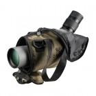 Vortex Razor HD 11-33x50 Spektiv Tasche