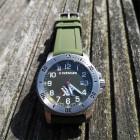 Vortex Watch (by Wenger)