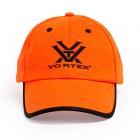 Vortex Kappe Blaze Orange