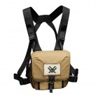 Vortex Viper HD 12x50 Modell Tasche