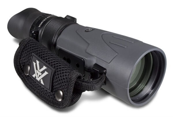 Vortex Recon 15x50 R/T Tactical Scope