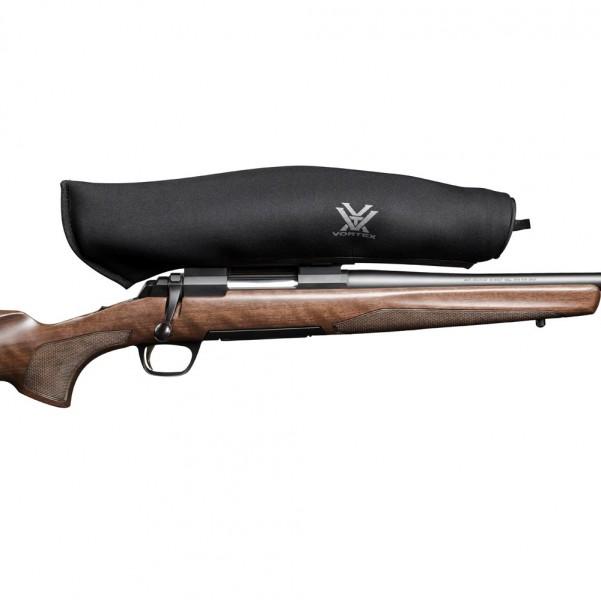 Vortex Zielfernrohr- Schutzhülle Neopren XL