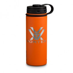 Vortex Thermo-Becher Orange
