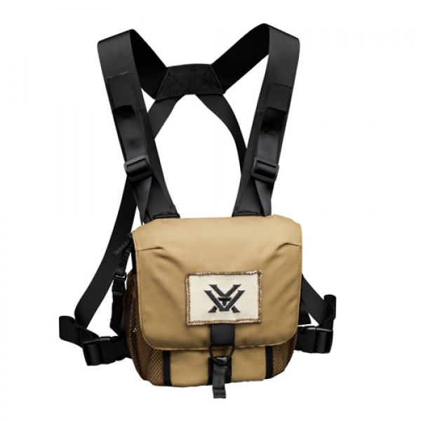 Vortex Viper HD 10x50 Modell Tasche