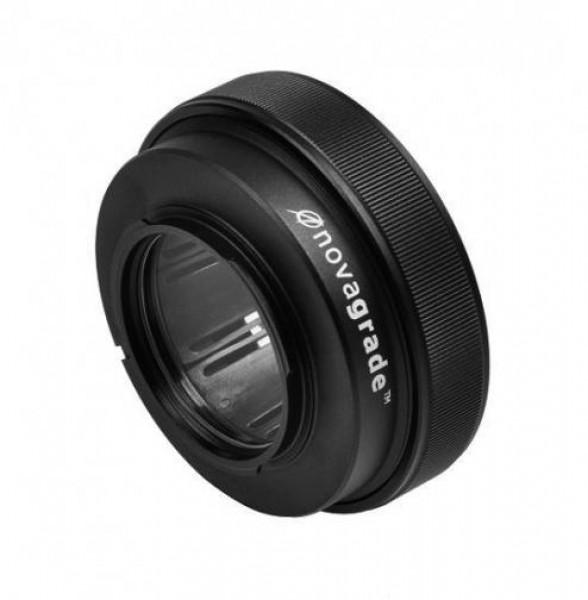 Novagrade Universal Canon Kamera Adapter