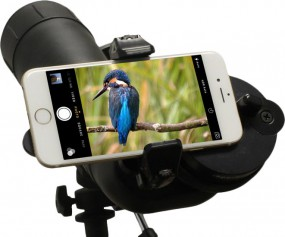 Novagrade Smartphone Adapter