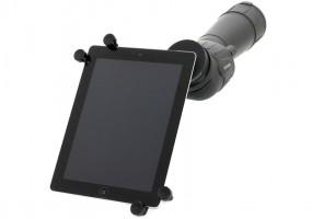 Novagrade Tablet Adapter für Spektive