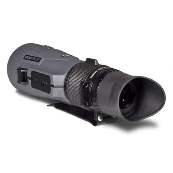 Vortex Recon 15x50  Tactical Scope