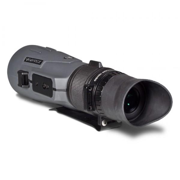 Vortex Recon 15x50  Tactical Scope