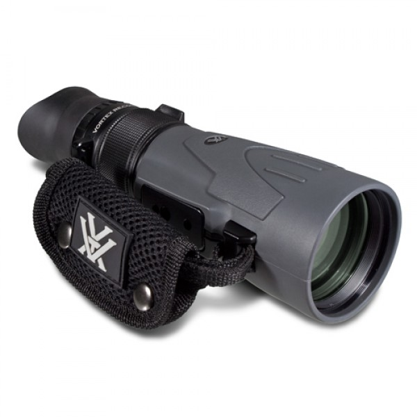 Vortex Recon 15x50 R/T Tactical Scope