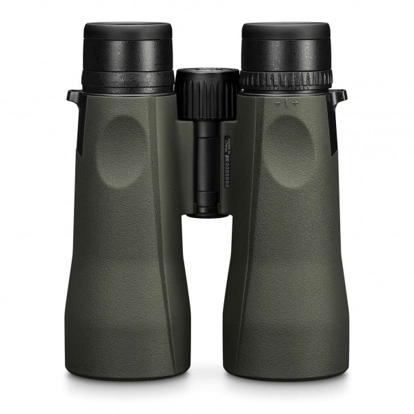 Vortex Viper HD 12x50 Fernglas