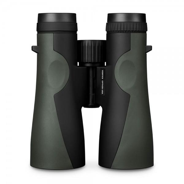 Fernglas Vortex Crossfire 12x50