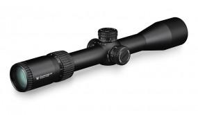Vortex Diamondback Tactical 4-16x44 FFP MRAD