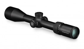 Vortex Diamondback Tactical 6-24x50 FFP MOA