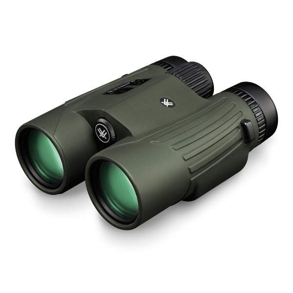 Vortex Rangefinder Fury HD 5000