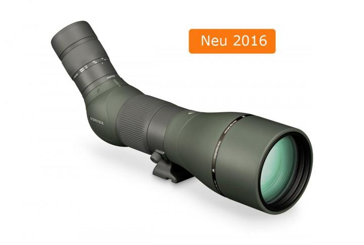 Vortex Razor HD Spektiv 27-60x85 gewinkelt
