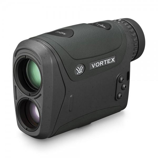 Vortex Razor Rangefinder HD 4000