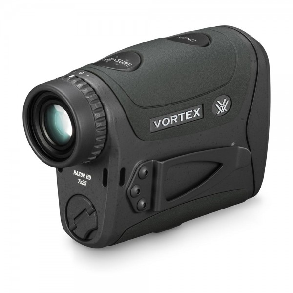Vortex Razor HD Rangefinder 4000