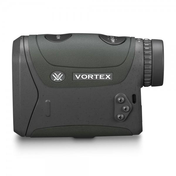 Rangefinder HD 4000