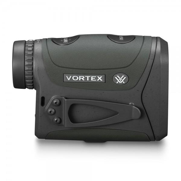 Vortex Razor Rangefinder HD