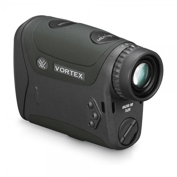 Vortex Razor Rangefinder HD 4000 Yards