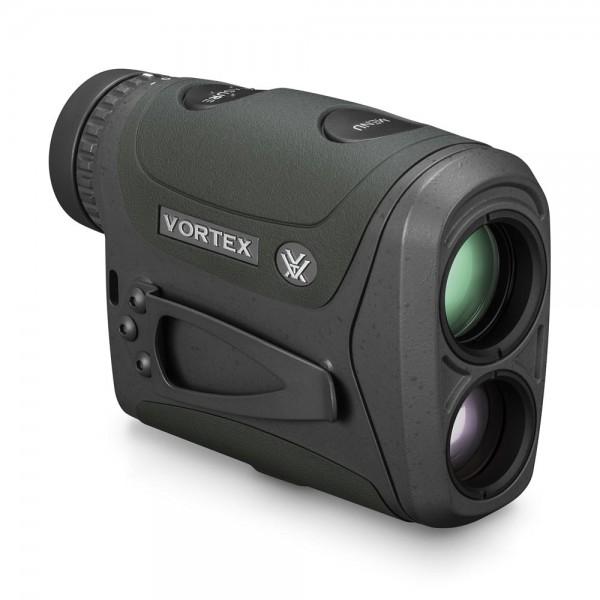 Razor Rangefinder HD 4000