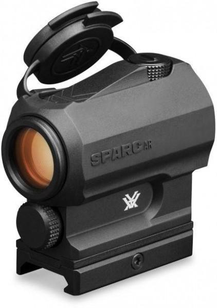 Vortexoptics SPARC AR Red Dot